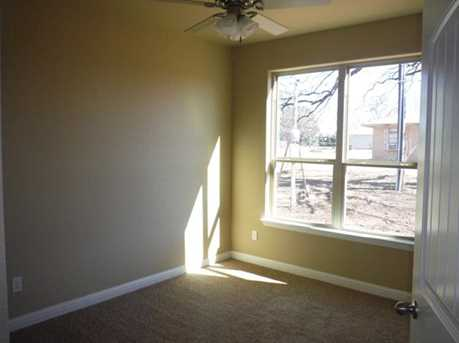 400 A E Godley Avenue - Photo 9