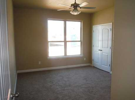 400 A E Godley Avenue - Photo 5