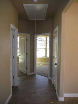 400 A E Godley Avenue - Photo 7