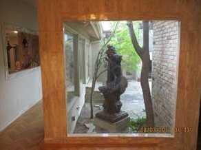 10695  Pagewood Drive - Photo 3