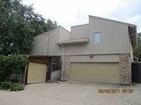 10695  Pagewood Drive - Photo 23
