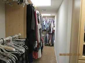 10695  Pagewood Drive - Photo 19