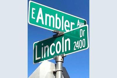 2418  Lincoln Drive - Photo 1