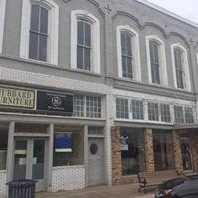 130 W Main Street - Photo 3