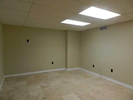 4141  Office Parkway - Photo 9