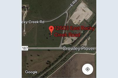 12603 E Rocky Creek Road - Photo 1