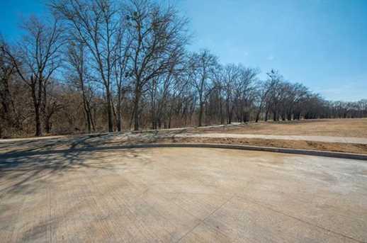 2333  Hickory Court - Photo 25