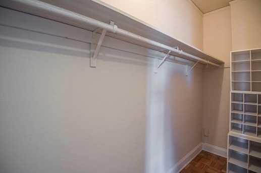 2306  Park Place Avenue  #8C - Photo 19