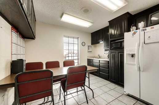 3112  Lubbock Avenue - Photo 9