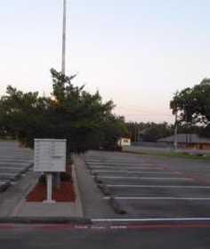 3000 E US Highway 377   #3002 - Photo 7