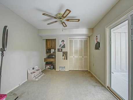 3101  Golden Oak - Photo 15