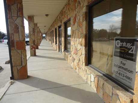 1115  Fort Worth Highway  #800 - Photo 11