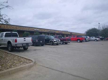 1115  Fort Worth Highway  #800 - Photo 33