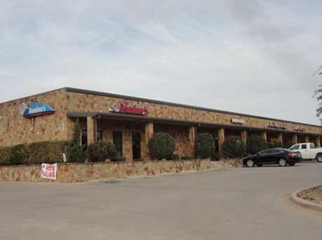 1115  Fort Worth Highway  #800 - Photo 7