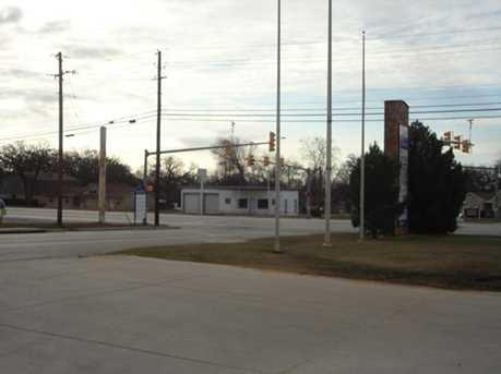 1115  Fort Worth Highway  #800 - Photo 1