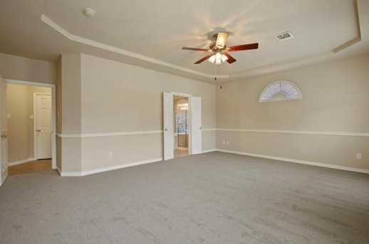 5843  Blazing Star Road - Photo 11