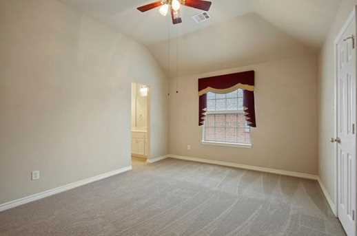 5843  Blazing Star Road - Photo 19