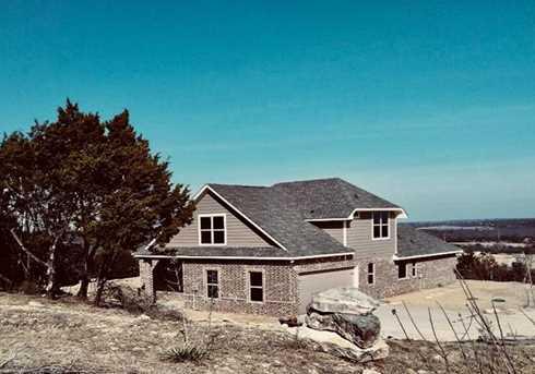 1355  Bluff View Drive - Photo 1