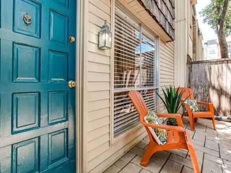 2702  Douglas Avenue  #111 - Photo 7