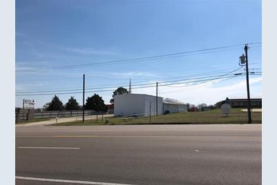 4429 W State Highway 31 Highway - Photo 1