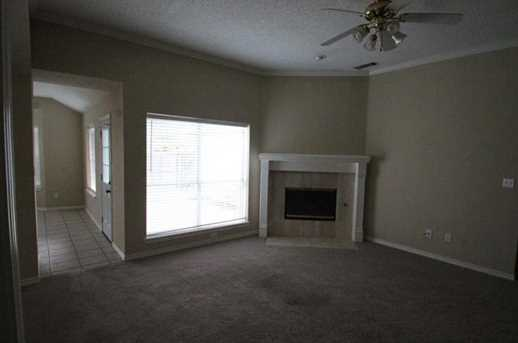 11900  Port Road - Photo 3