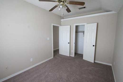 11900  Port Road - Photo 11