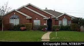 11900  Port Road - Photo 1
