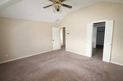 11900  Port Road - Photo 15