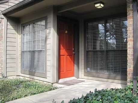 9910  Royal Lane  #702 - Photo 1