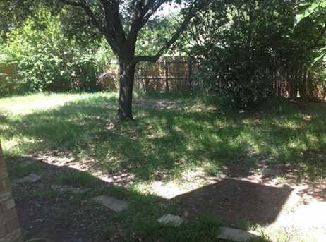 2109  Via Del Norte Drive - Photo 15