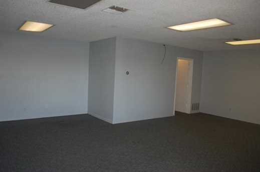 8008  Camp Bowie West Boulevard - Photo 3