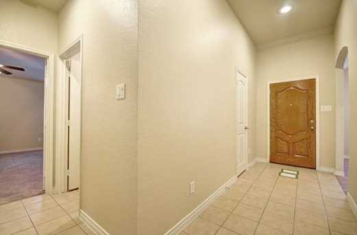220  Spring Hollow Drive - Photo 9
