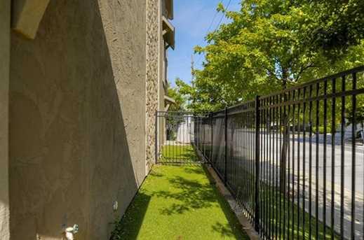 1534  Sienna Court - Photo 7