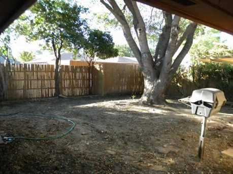 1806  Tucson Drive - Photo 13
