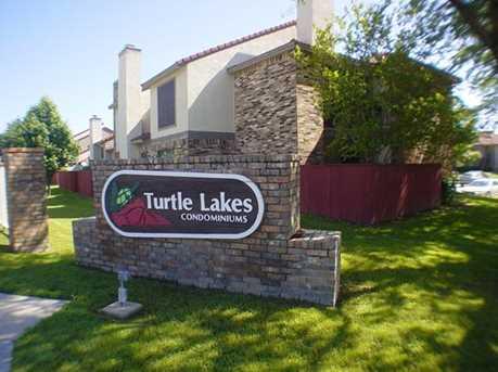 929  Turtle Cove  #133 - Photo 25