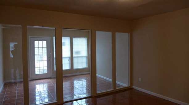 2700  Cantrell Street - Photo 5