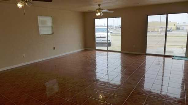 2700  Cantrell Street - Photo 9