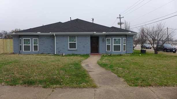 2700  Cantrell Street - Photo 1