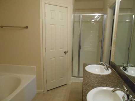 3015  Appaloosa Drive - Photo 5