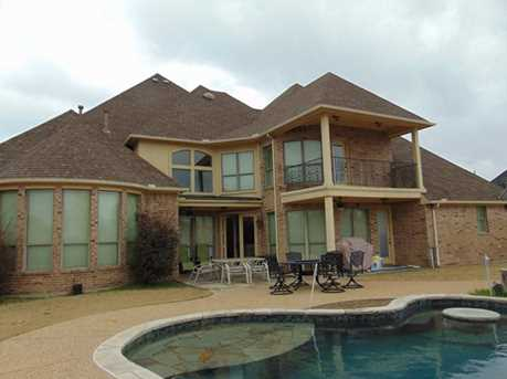 2002 Lakeridge Circle - Photo 17