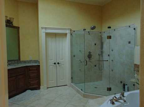 2002 Lakeridge Circle - Photo 19