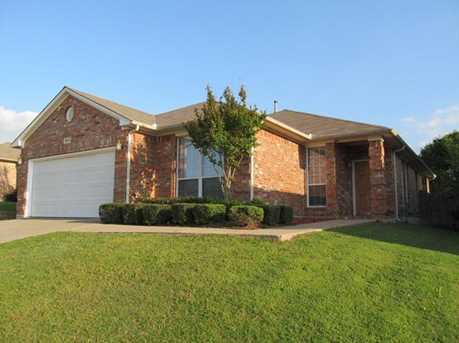 4844  Valley Springs Trail - Photo 1
