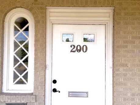 2226 W Rosedale Street S #200 - Photo 3
