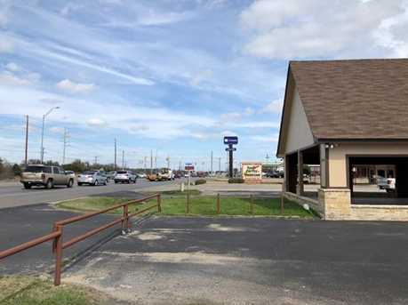 1803 E US Highway 377 - Photo 27