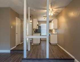 5121  Donnelly Avenue  #4 - Photo 7