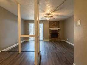 5121  Donnelly Avenue  #4 - Photo 3