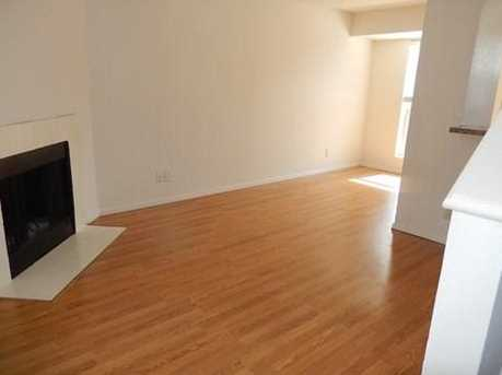1901 N Fitzhugh Avenue  #20 - Photo 7