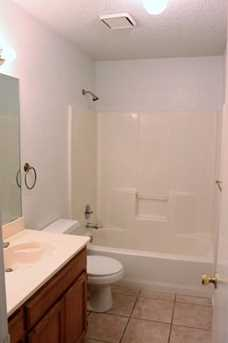 2514  Hillside Drive - Photo 9