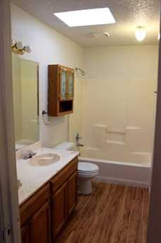2514  Hillside Drive - Photo 7