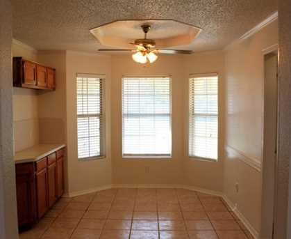2514  Hillside Drive - Photo 3